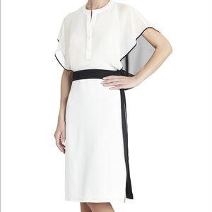 BCBG Runway Yvette Dress (size xs)